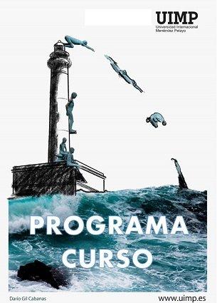 Curso Los sistemas universitarios iberoamericanos a diagnóstico