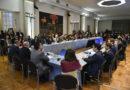 Conferencia Internacional de Estados