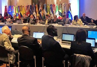 Un nuevo convenio abordará la escasa movilidad intrarregional / University World News