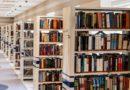 Potencializando el poder de las bibliotecas / Observatorio de Innovación Educativa