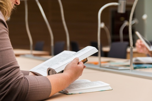 IESALC anuncia Programa Internacional de Becas sobre políticas públicas en educación superior
