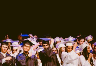 IESALC moderará panel sobre movilidad en educación superior en la 40 Conferencia General de la UNESCO