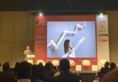 IESALC: La tecnología al servicio de la humanización de los procesos de enseñanza y aprendizaje
