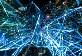 Usos de la inteligencia artificial en la educación superior: posibilidades, evidencia y desafíos