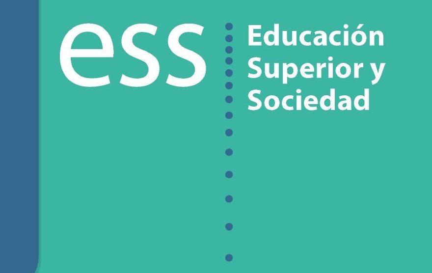 Abierta Convocatoria Para El Volumen 33 Nº 2 Julio Diciembre De 2021 De La Revista Educacion Superior Y Sociedad Unesco Iesalc