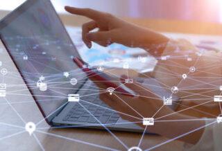 El impacto de la brecha digital en la movilidad de los estudiantes / University World News