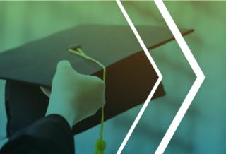 Informe desvela las medidas de auxilio financiero para los estudiantes de educación superior durante la pandemia