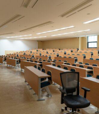 ¿Cerrar ahora para reabrir mejor mañana? La continuidad pedagógica en las universidades de América Latina durante la pandemia